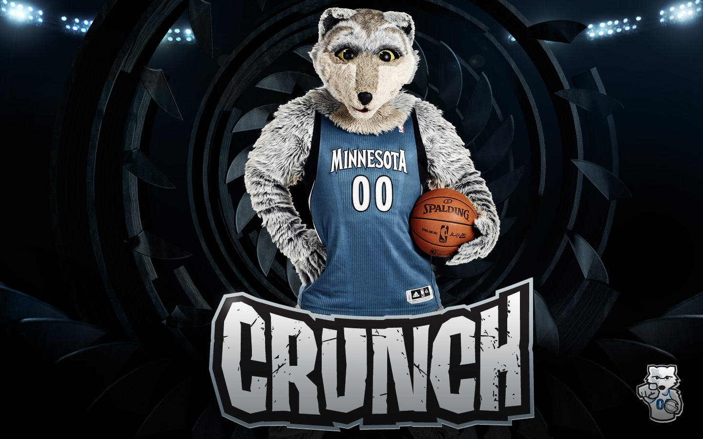 kevin garnett t wolves wallpaper