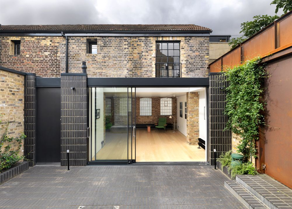 Home Extension Ideas Looks To Inspire Your Renovation Curbed