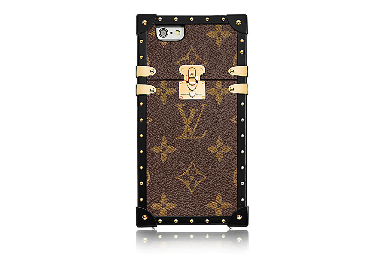 Iphone  Case Louis Vuitton