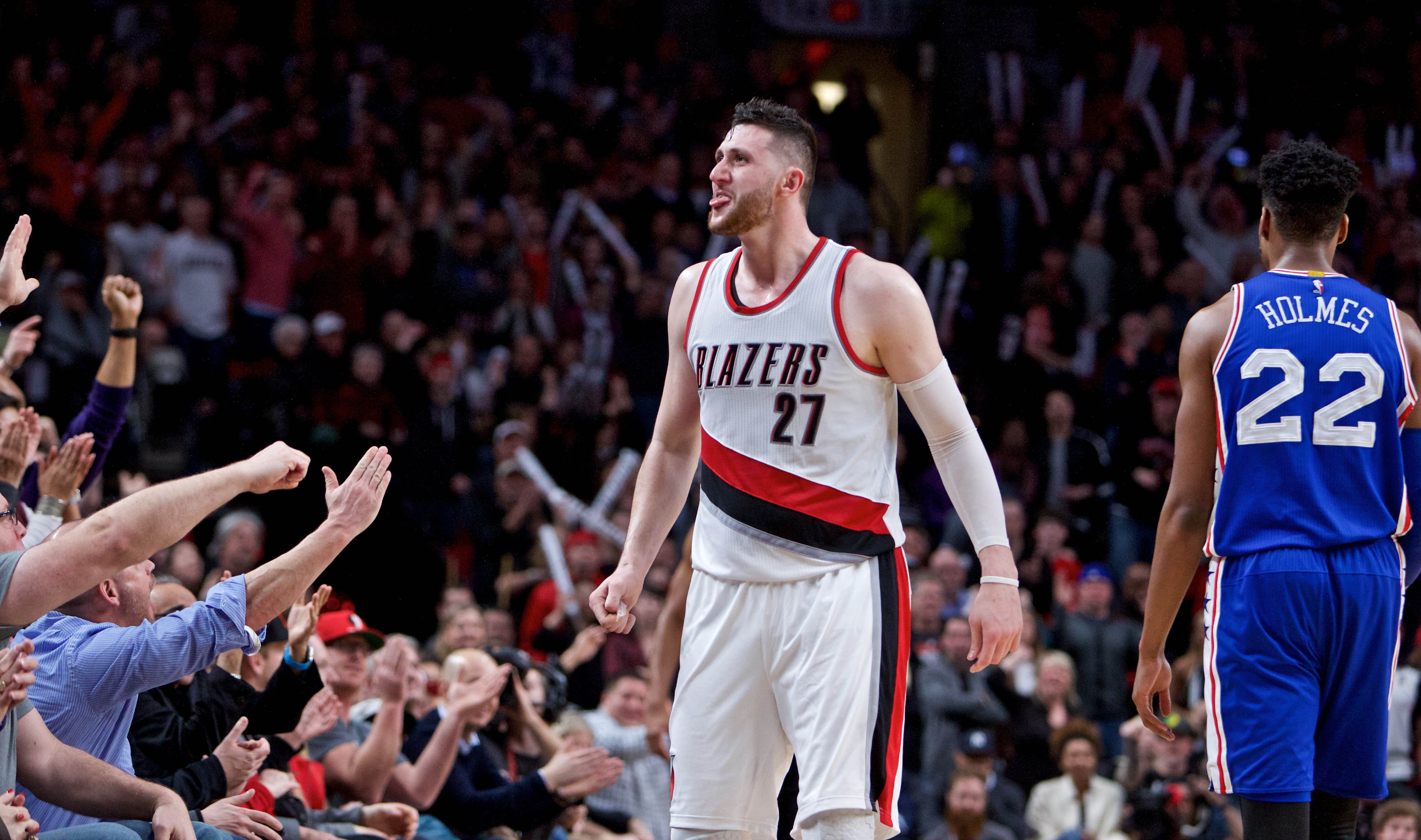Wizards vs. Blazers preview: Washington seeks win against surging ...