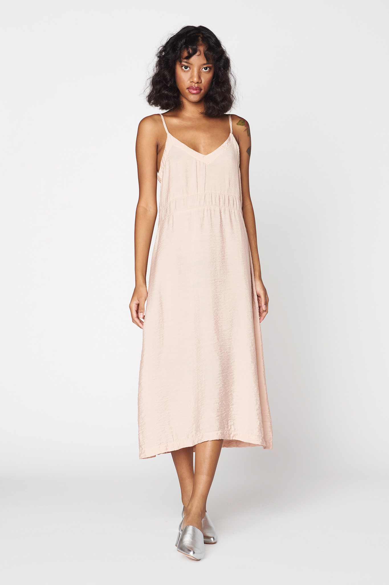 Where to buy a slip for a dress