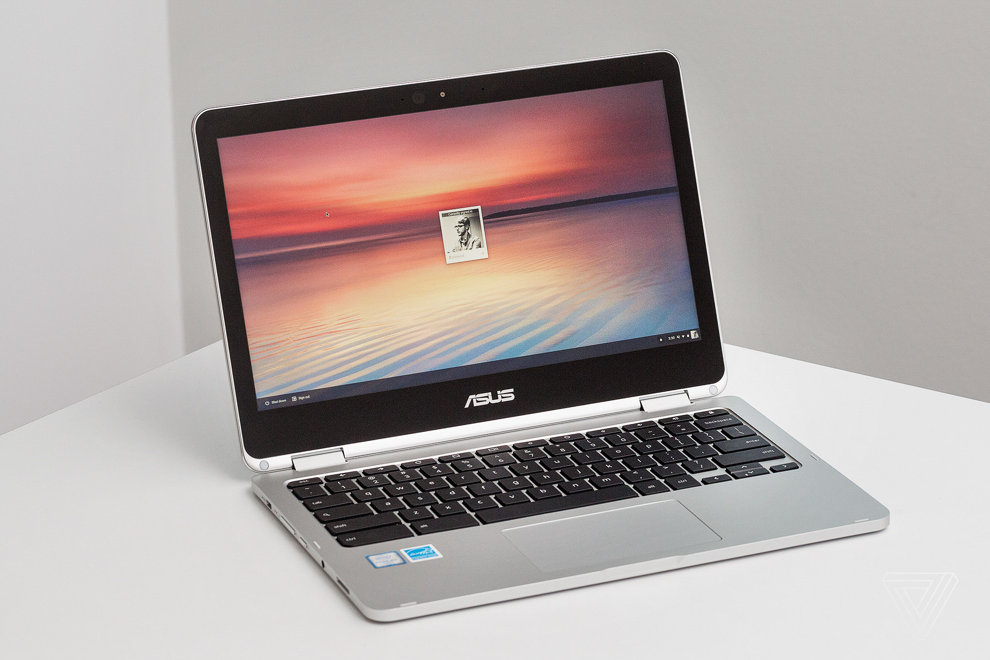 The best Chromebook you can buy right now