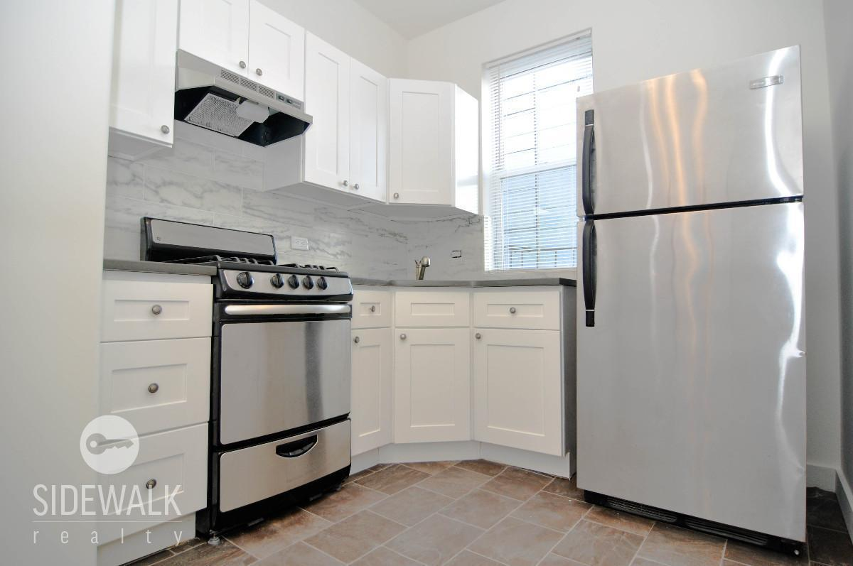 Uncategorized Rent Kitchen Appliances new york rent comparison what 1800 gets you curbed ny for 1750month this renovated studio in williamsburg bedecked with hardwood floors kitchen appliances and loads of sunligh