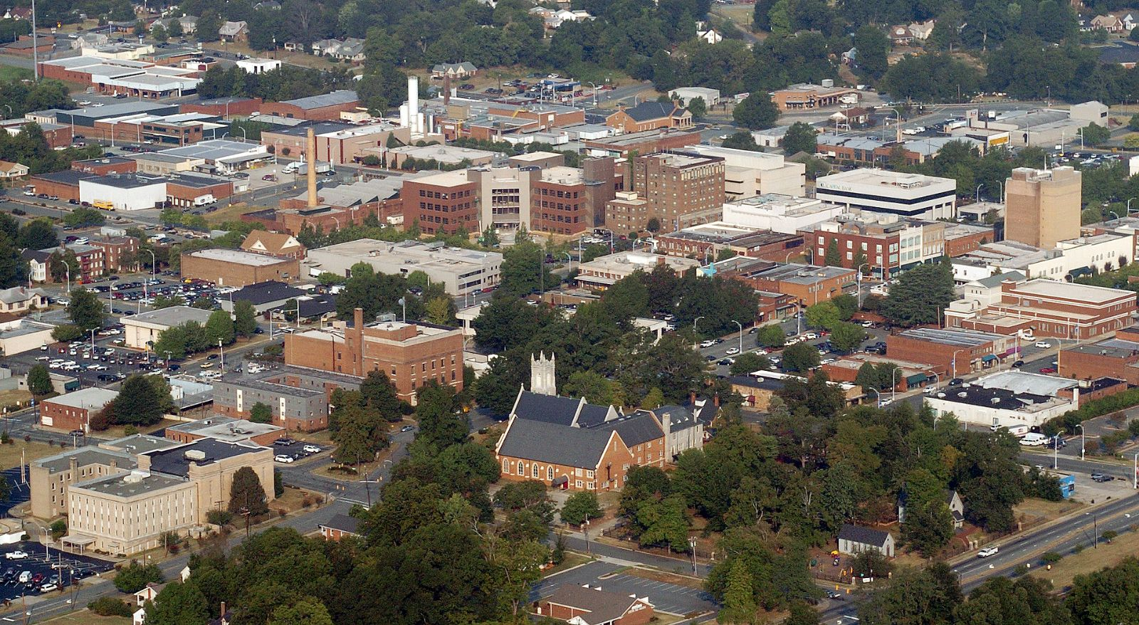 Burlington NC Women Seeking Men - Singles Dating in Burlington