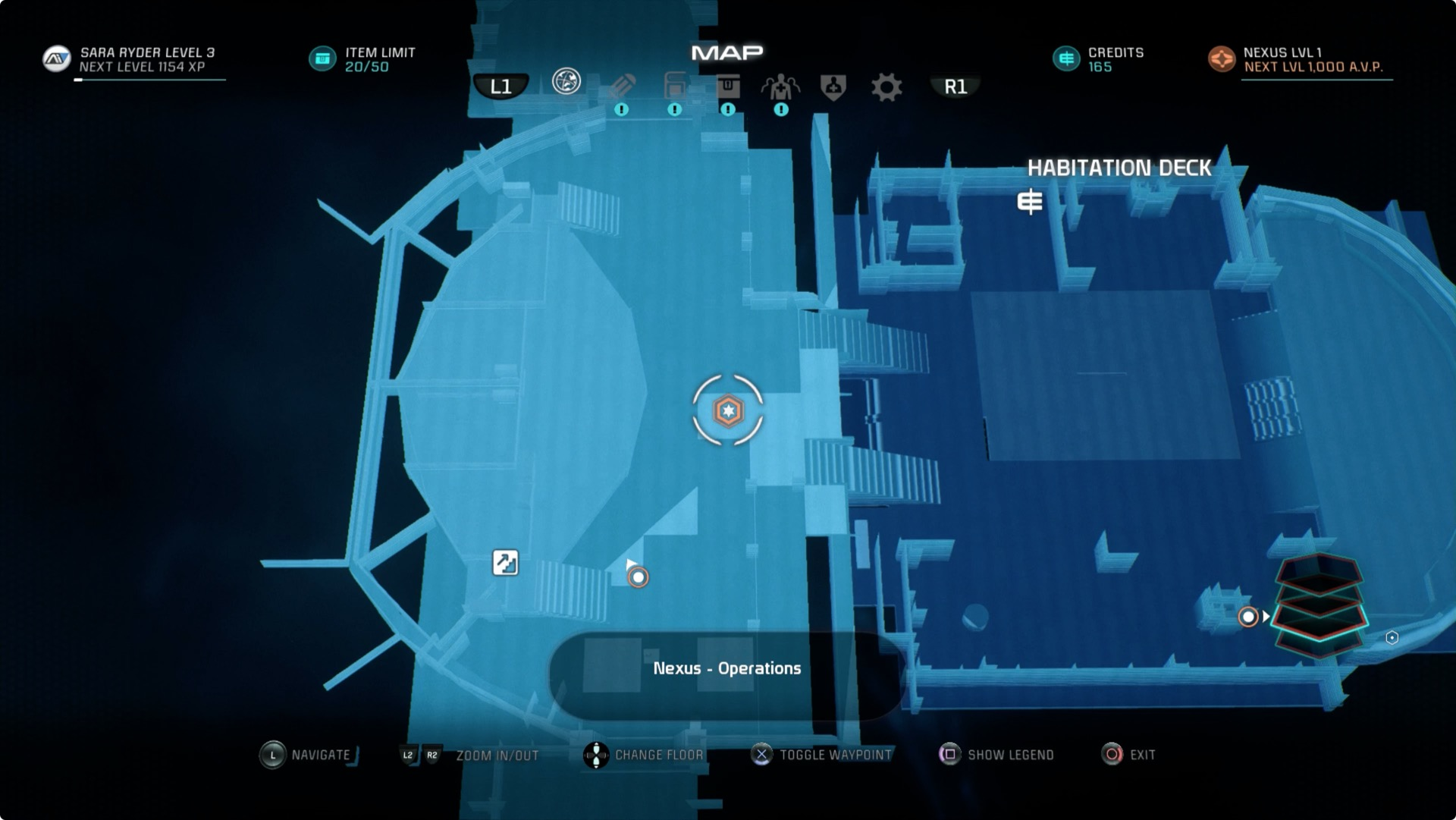 0026_MEA mass effect andromeda guide station sabotage heleus assignment  at gsmx.co