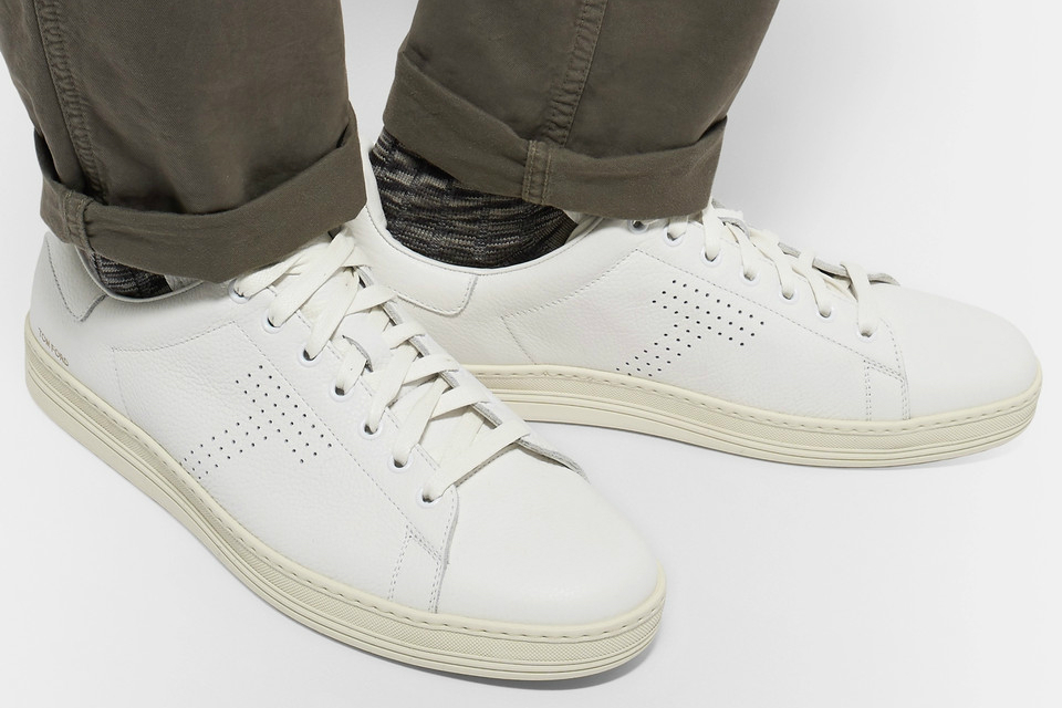 tom ford tennis shoes - shoes for yourstyles