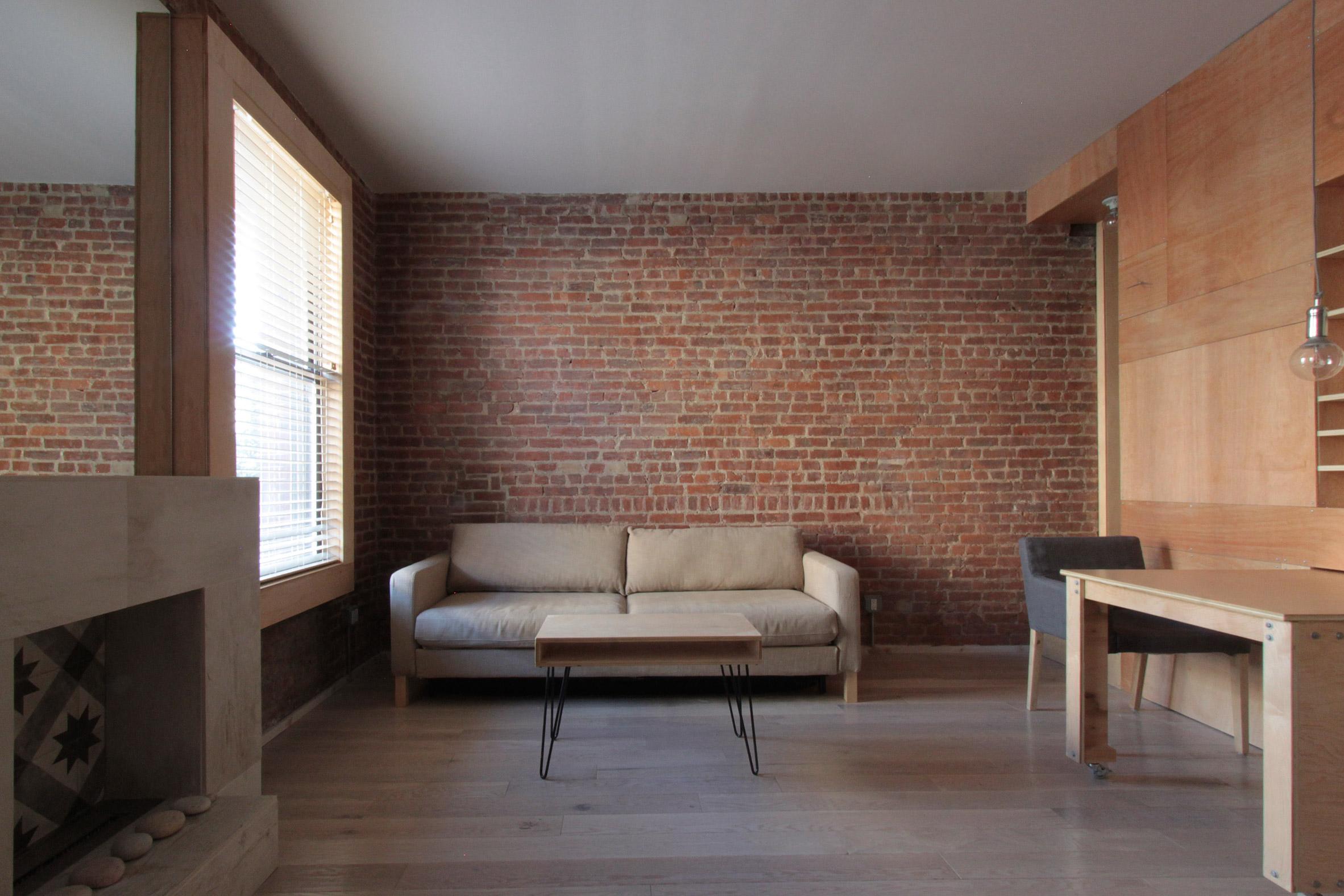 Living Room Lights  Percent