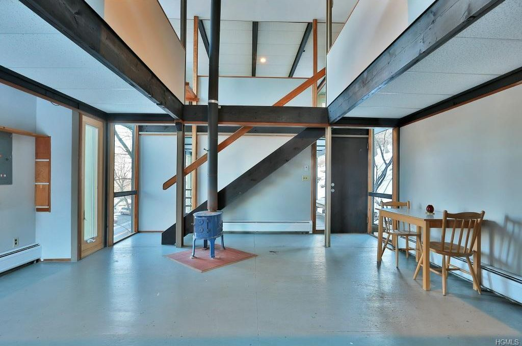 Restored Midcentury Home Just Outside Nyc Asks 819k Curbed