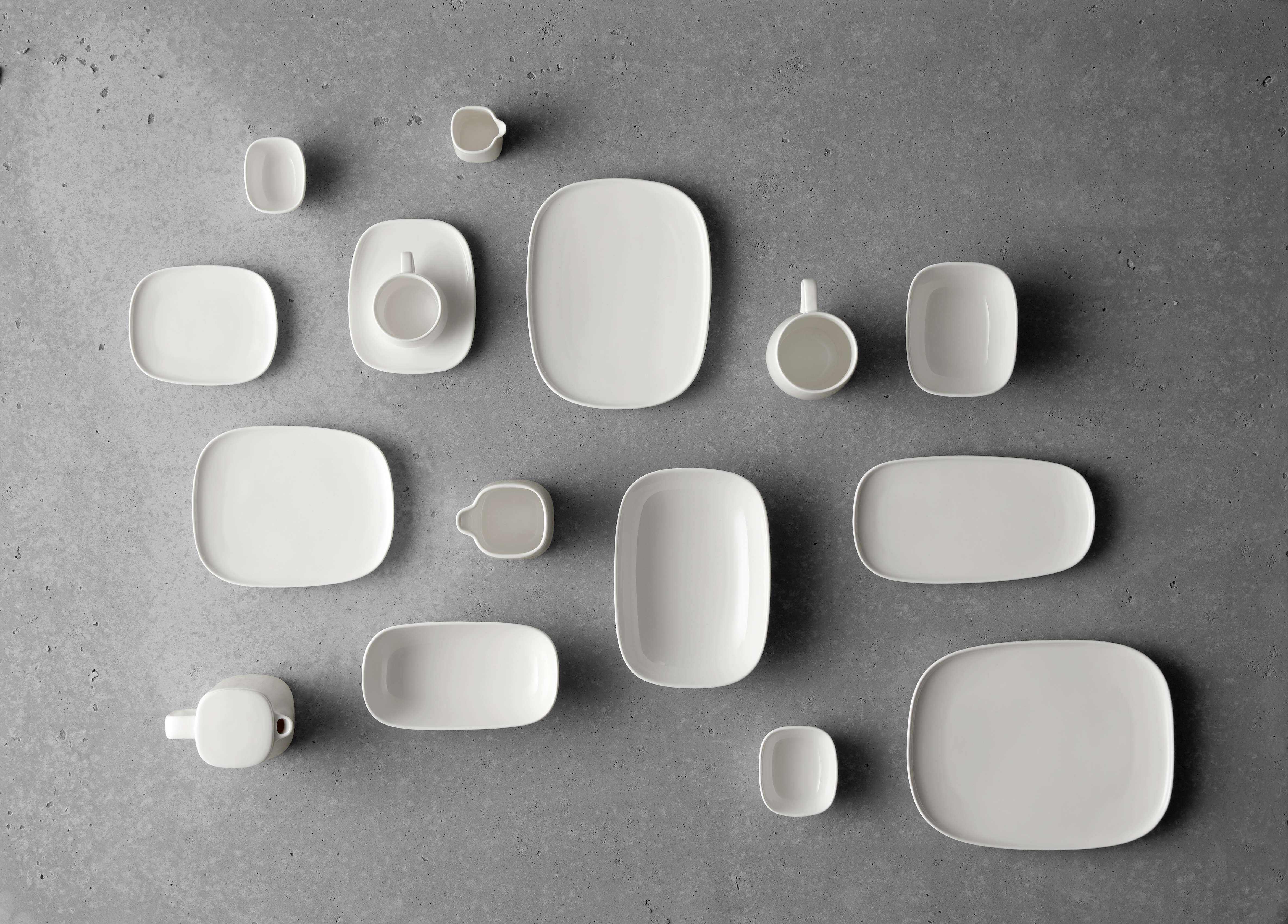 delta and alessi collaboration levels up inflight design  curbed - although these products are exclusive to the inflight experience theoriginal versions may be purchased through alessi