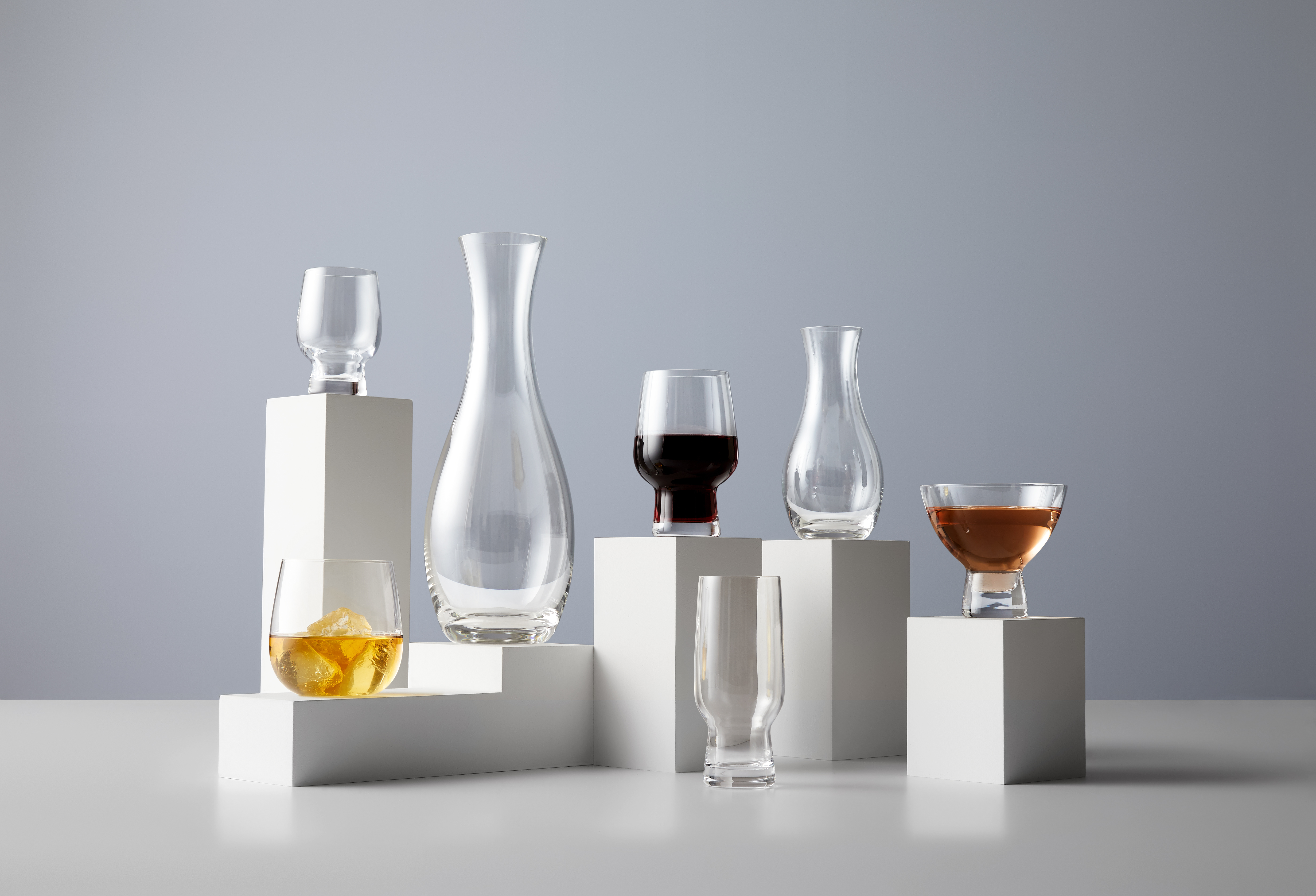 although these products are exclusive to the inflight experience the original versions may be purchased through alessi