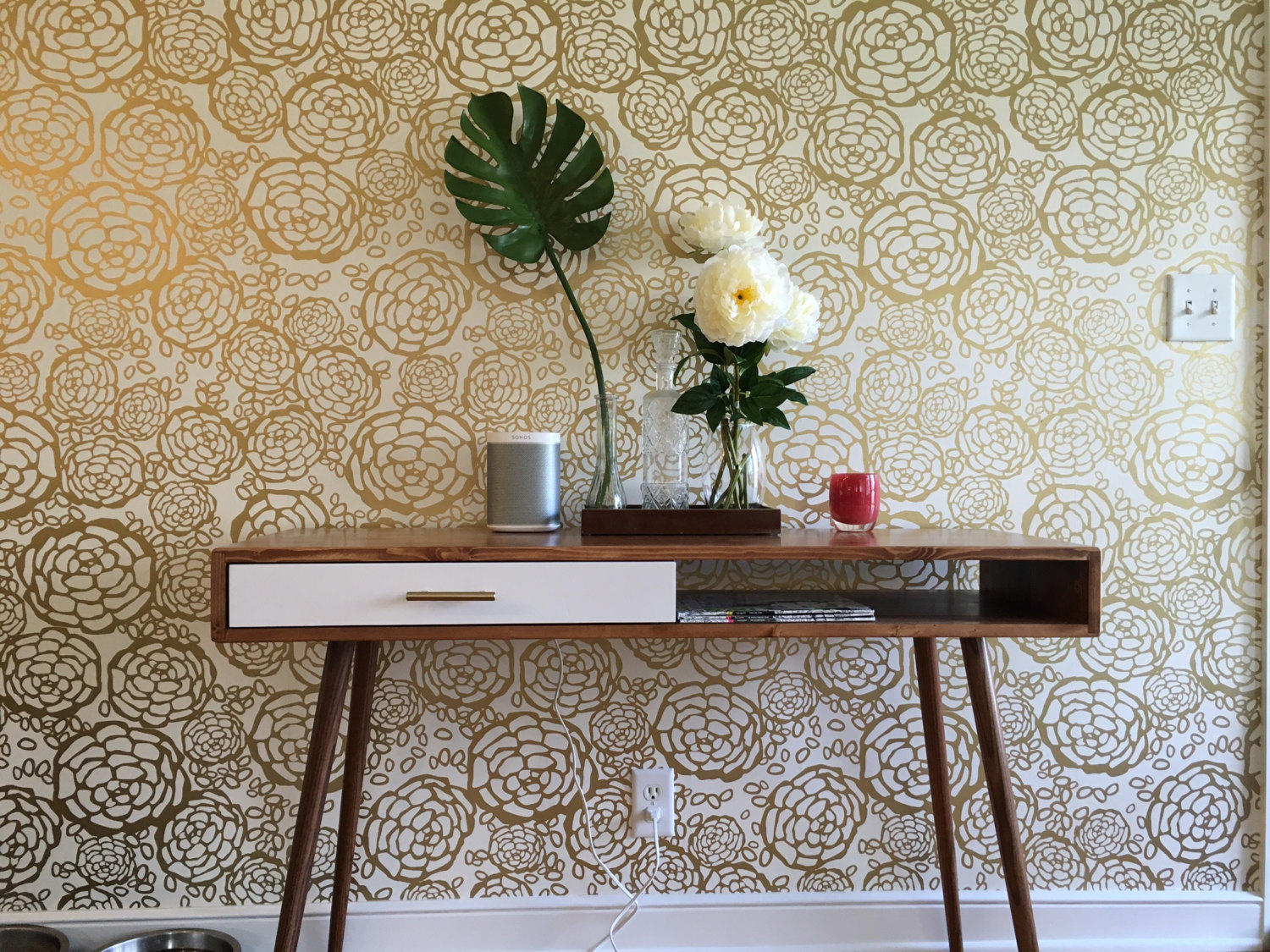 Etsy furniture shops: 7 best stores to check out now