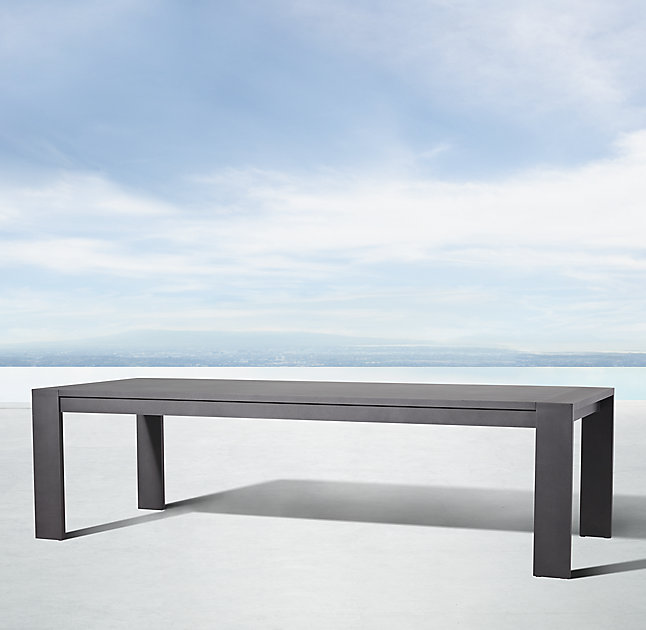 Best outdoor furniture  picks for any budget - Curbed