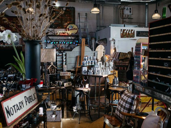 The 13 Best Furniture Stores In The U S Curbed