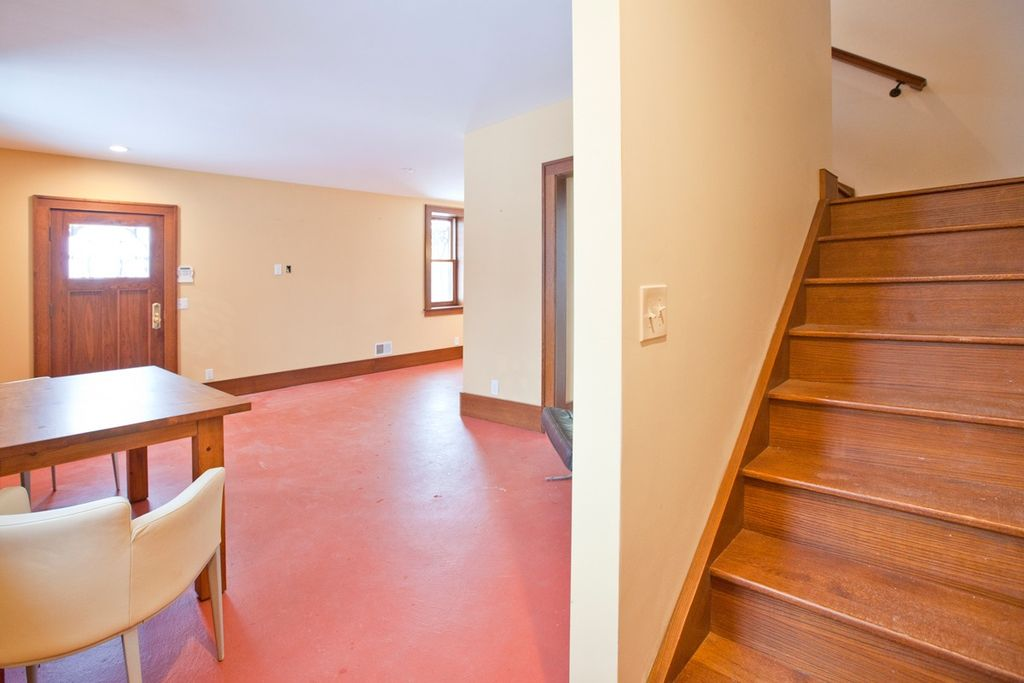 Apartments For Rent In Detroit With Utilities Included