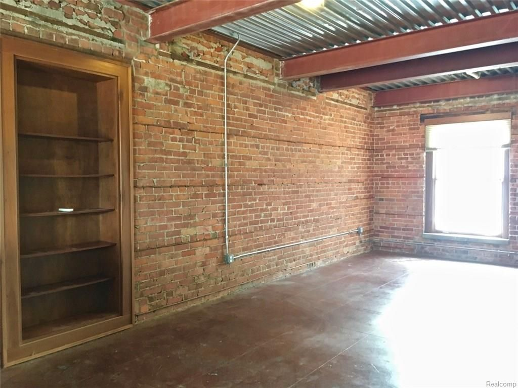 Apartments For Rent In Detroit With All Utilities Included