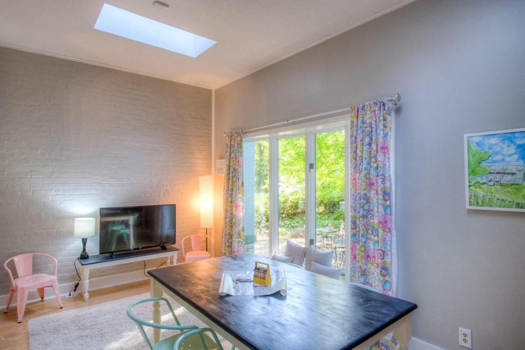 Enchanting 1880s Italianate home asks $265K