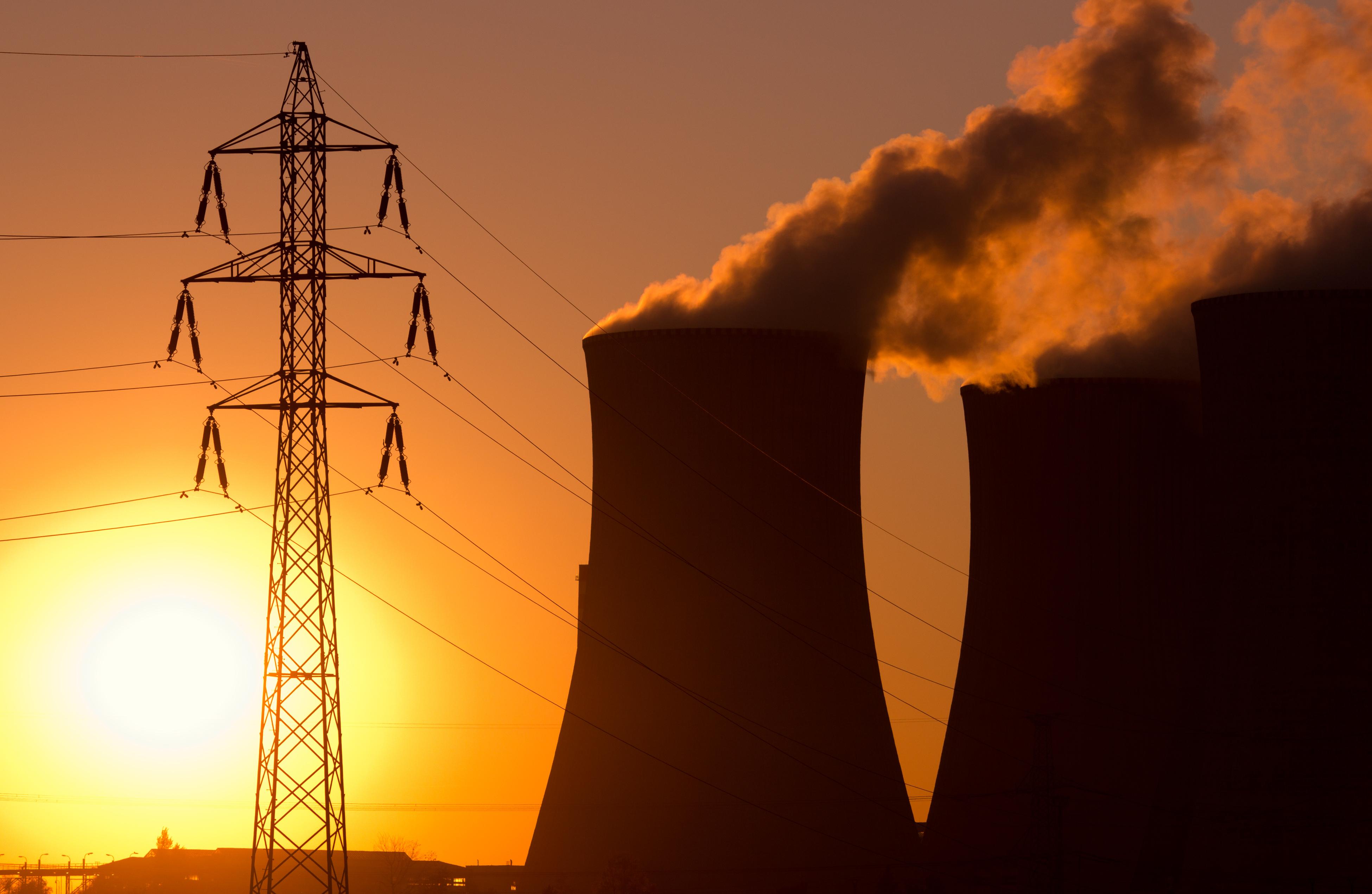 essay on koodankulam nuclear power plant Short essay on kudankulam nuclear power plant mass media essay in kannada language sites npmcn dissertations database hovind argument essay.