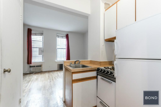 ↑A Large Studio On The Upper East Side Can Be Yours For $1,635/month.  Thereu0027s Both Pros And Cons To This Unit. On The Plus Side, There Are Nice  Details ...