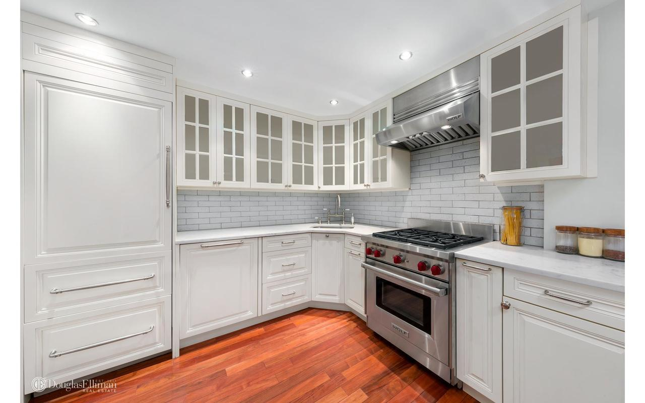 5 Upper East Side open houses to check out this weekend