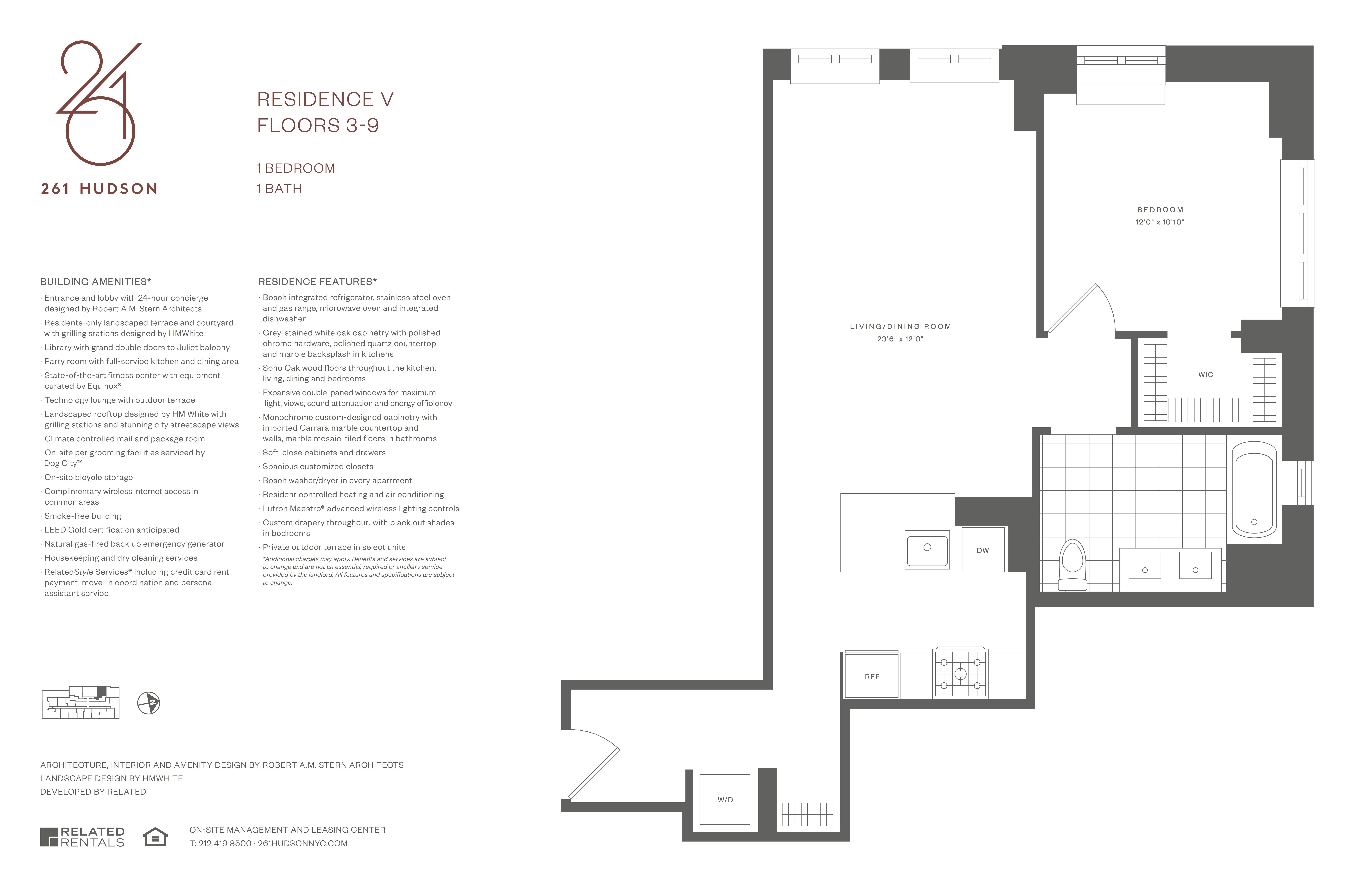 100 2 Storey Commercial Building Floor Plan Home