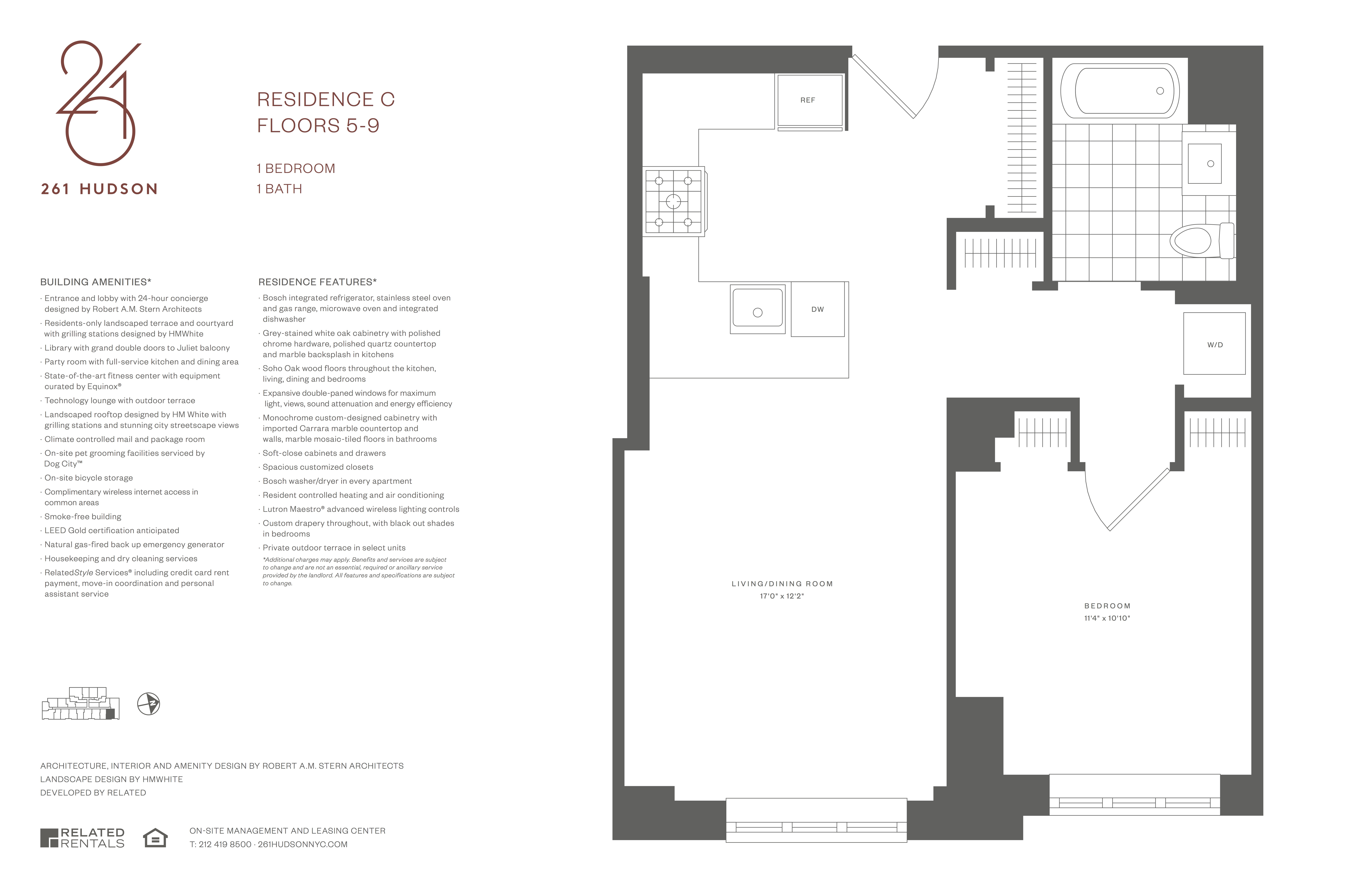 100 Do Ground Lines Go In A Floor Plan What U0027s