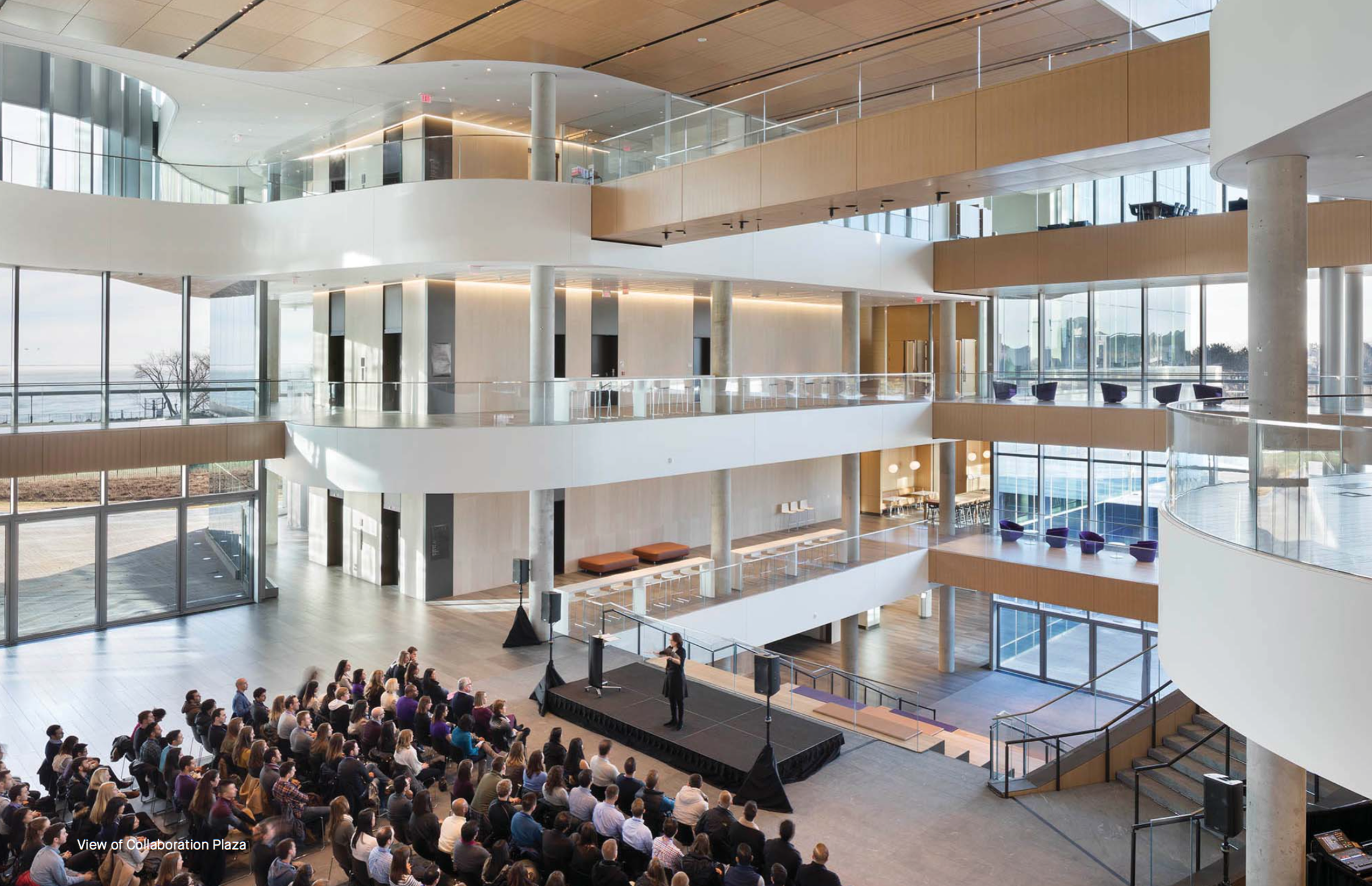 Northwestern Opens New Kellogg Global Hub At Its Evanston. Washington State University Online Mba. How To Fix The Water Heater Small New Cars. What Does Dodge Stand For Donate Your Vehicle. Home Equity Loan In Texas Meth Rehab Centers. American Association For Cancer. Service Desk Ticketing Software. Equifax Free Report Denied Credit. Logo Designers In Los Angeles