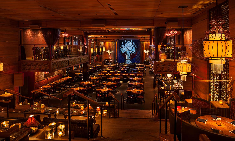 Eater Best Restaurants Chicago