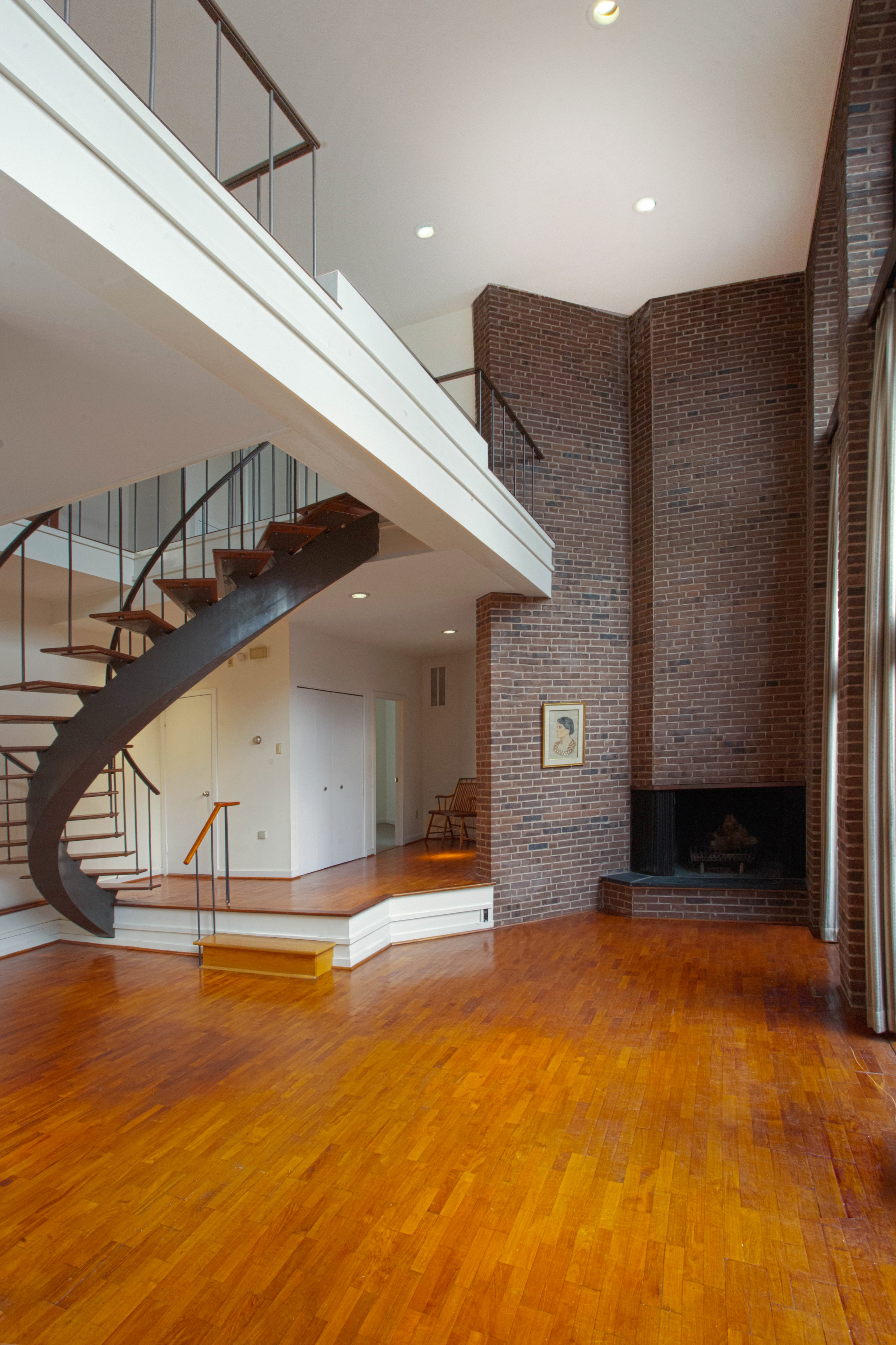 stunning society hill postmodern home asks 1 5m curbed philly