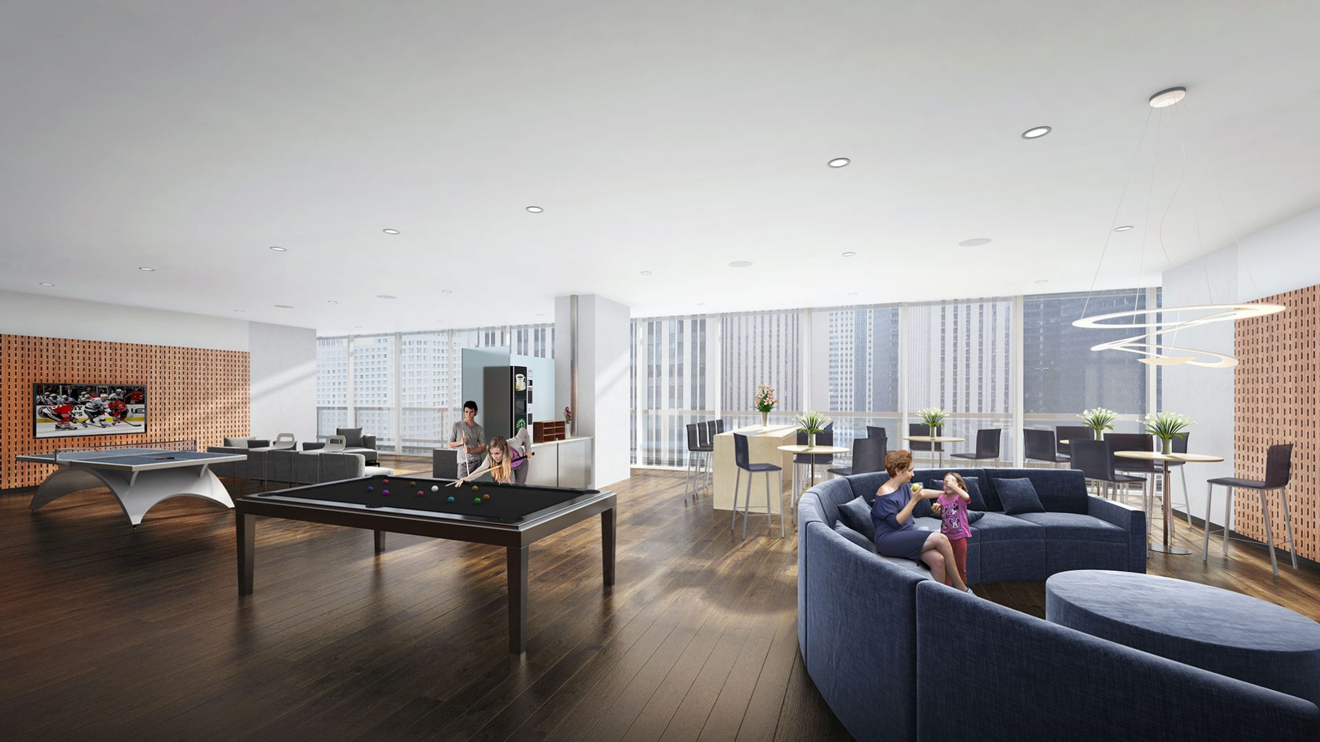 Optima Signature gearing up for its big debut Curbed Chicago