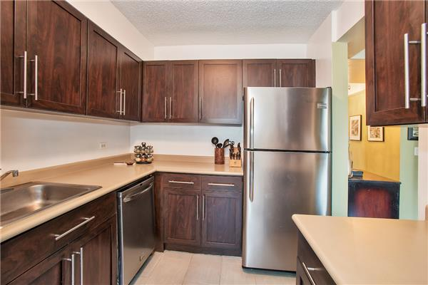 Boulevard Gardens Queens Apartments For Sale