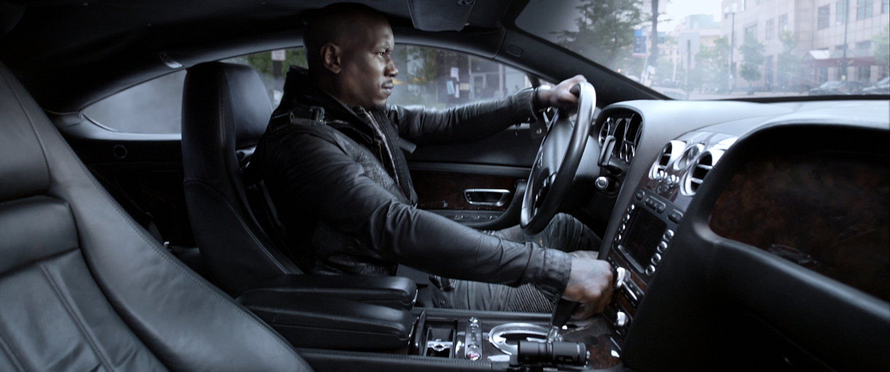 fast and furious 8 5 things to know about the fate of the furious vox. Black Bedroom Furniture Sets. Home Design Ideas
