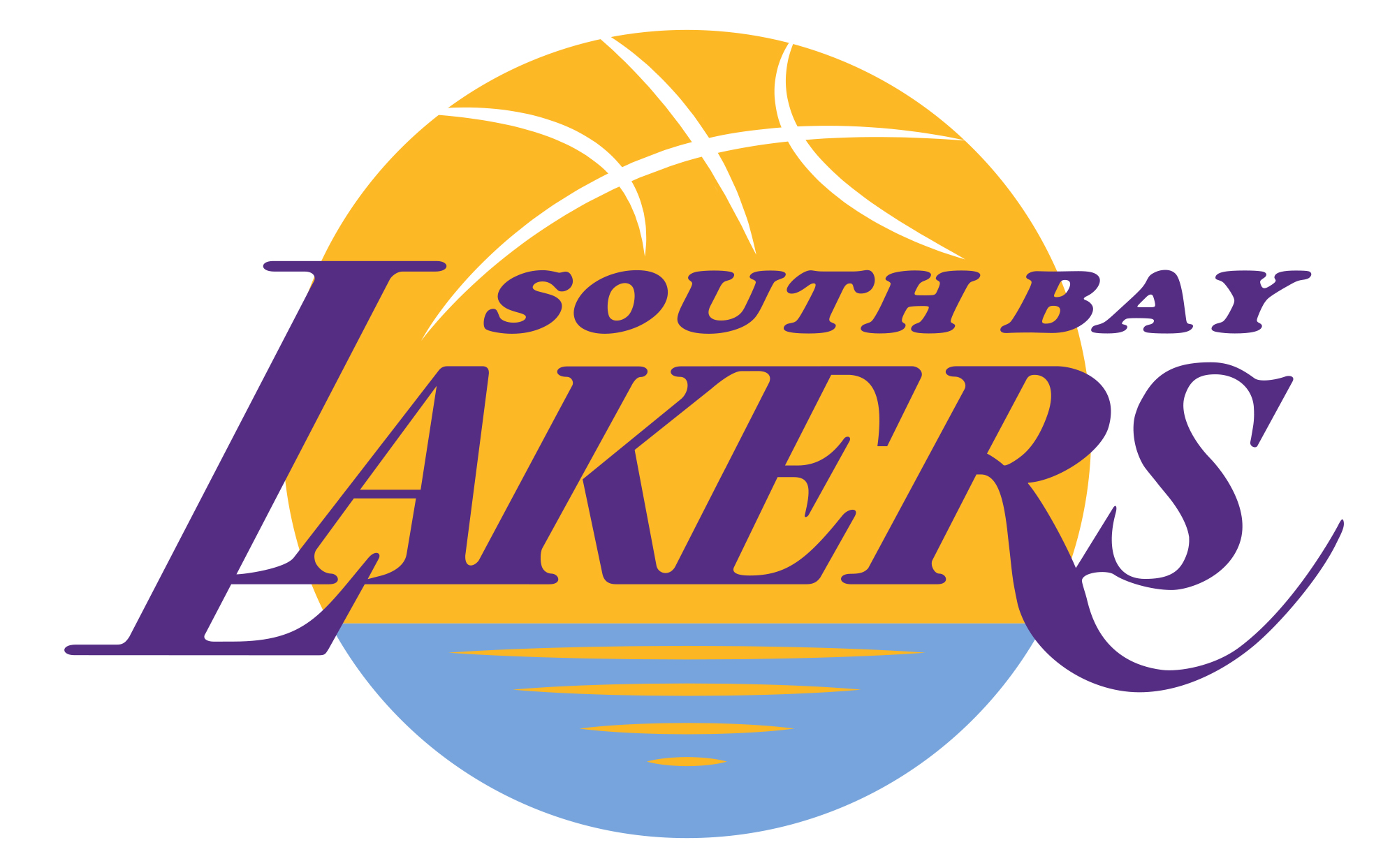 Lakers' David Nwaba And The D-Fenders Fall In The First