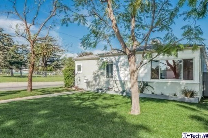 Los Angeles Home Comparison What 750k Buys You Right Now