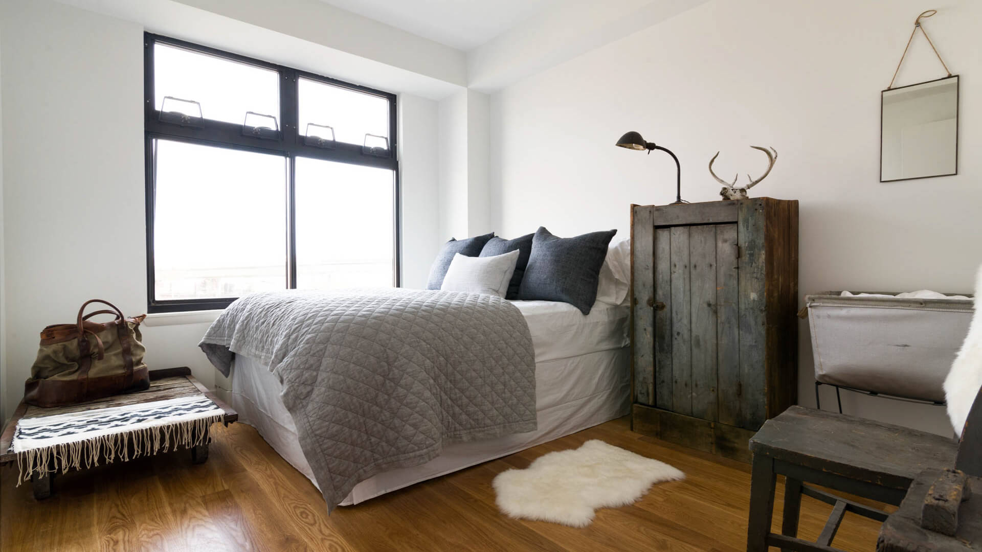 affordable apartments at bushwick 39 s st mark 39 s church debut from 822 month curbed ny. Black Bedroom Furniture Sets. Home Design Ideas