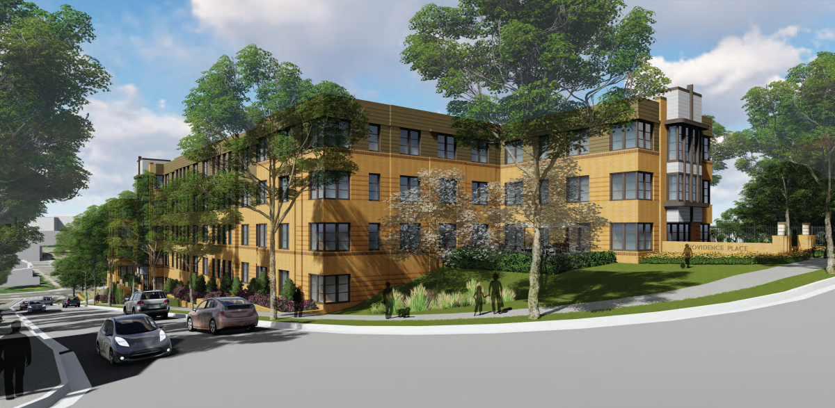 Lincoln Heights Project With 100 Affordable Units Proposed. How Long Does Nursing School Take. Tuscana West Washington Paypal Pci Compliance. Nursing Programs In Augusta Ga. Florida Workers Compensation Statute. Keep It Cool Air Conditioning. George Washington University School Of Nursing. Technical Schools In West Palm Beach. How To Start A Background Check Company