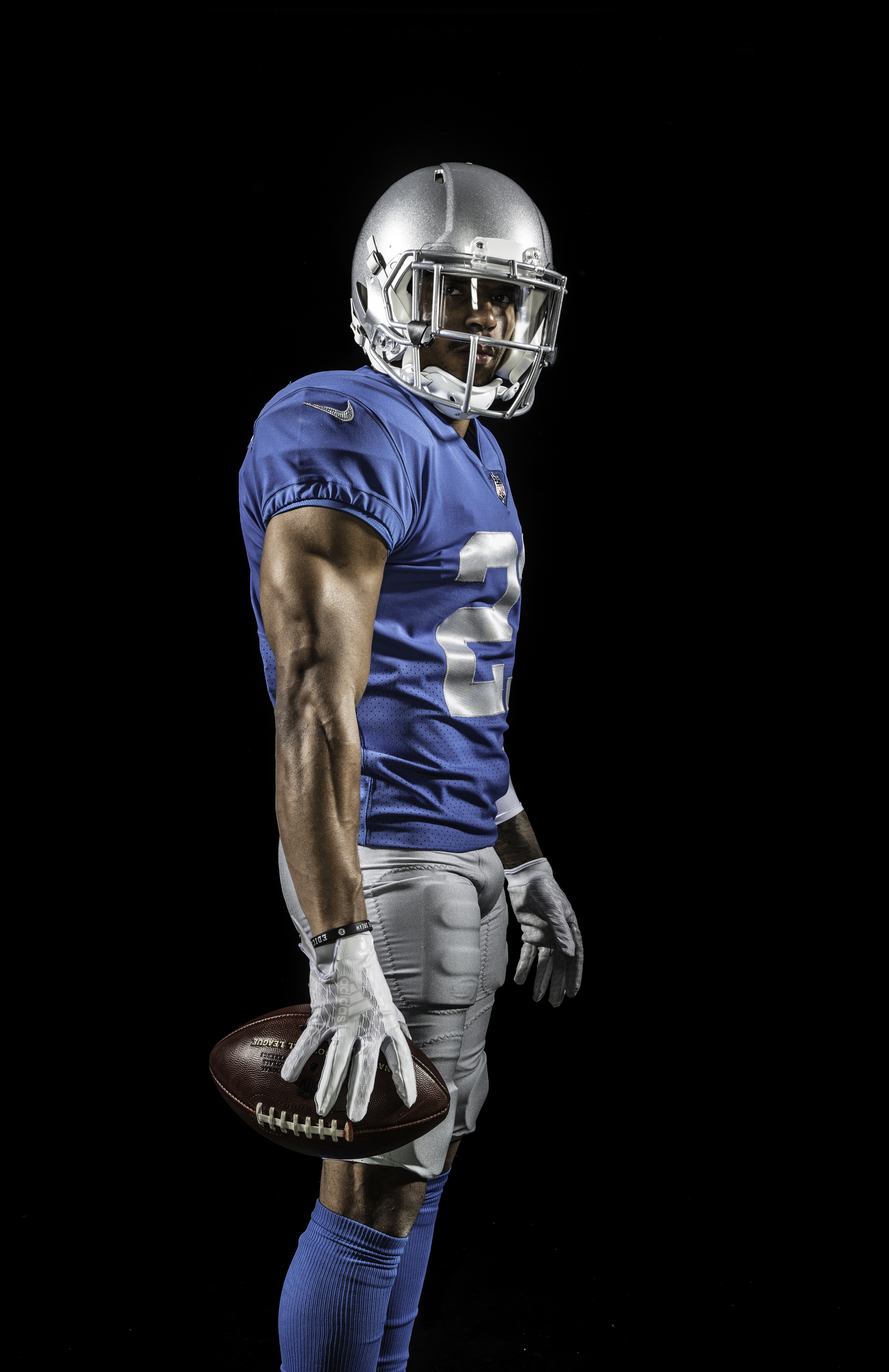 timeless design 4fd5a ccded detroit lions throwback jerseys