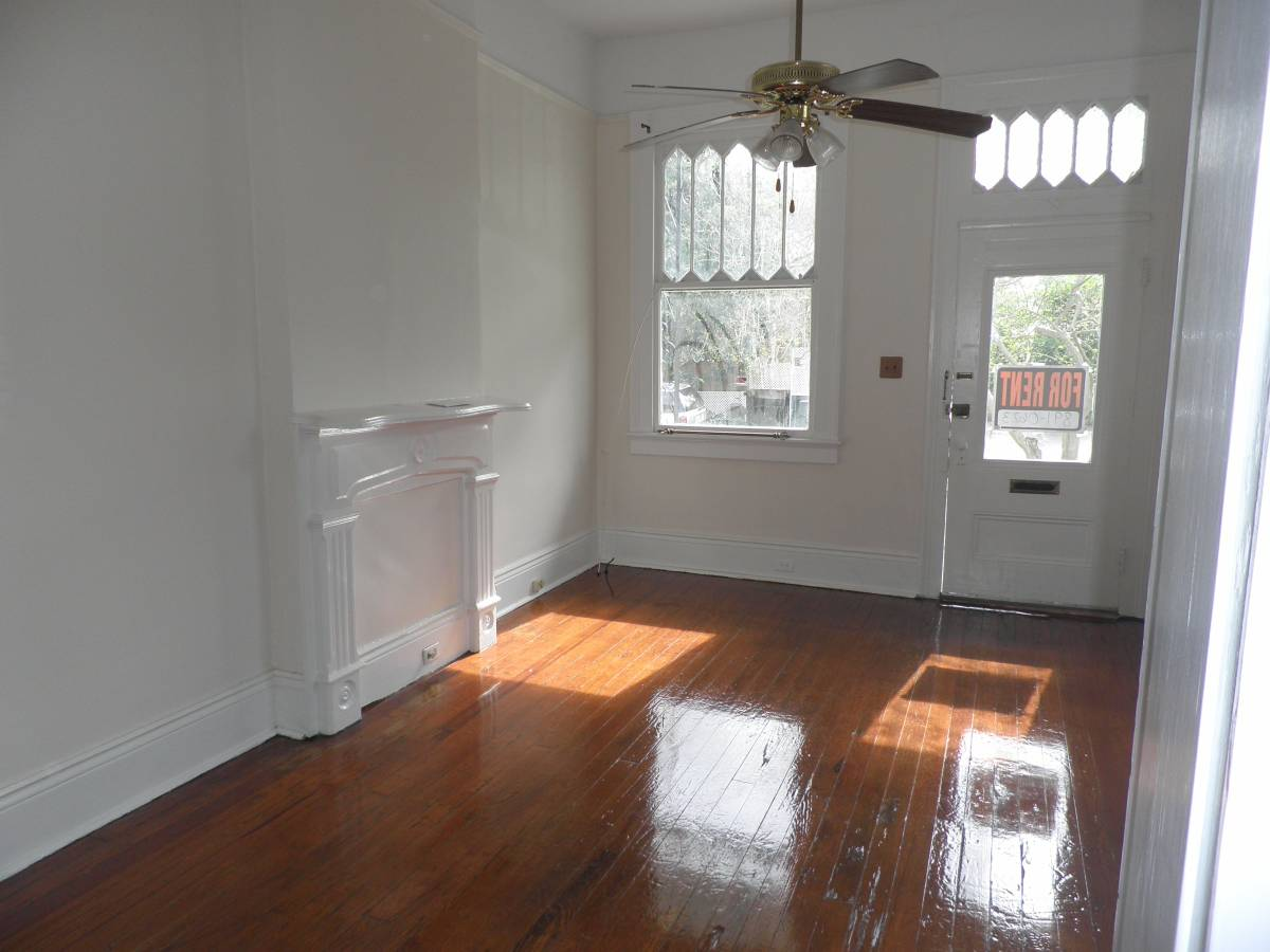 new orleans rent comparison what 1 500 gets you curbed new orleans