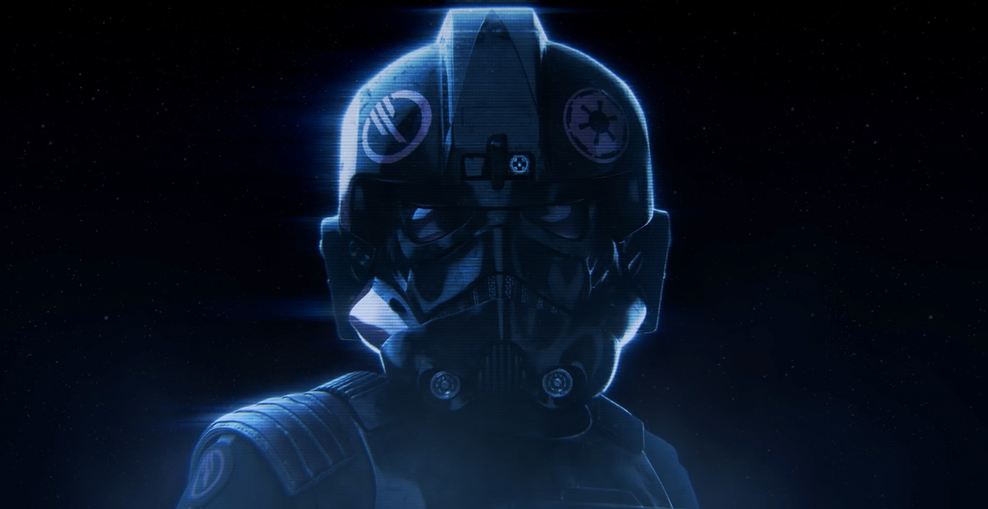 Star Wars Battlefront Ii Makes The Imperials The Good