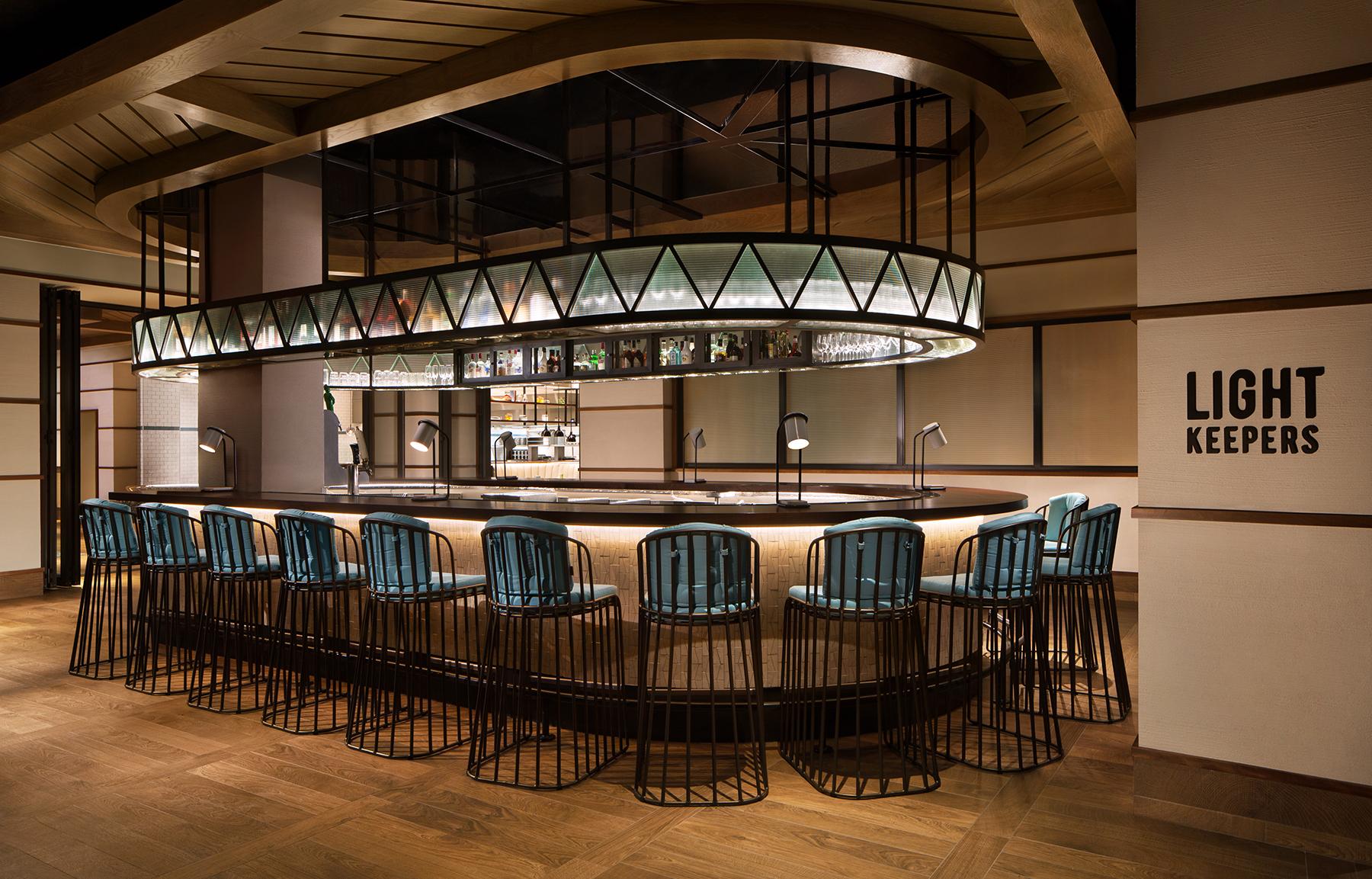 miami hotel tour the redesigned ritz carlton key biscayne. Black Bedroom Furniture Sets. Home Design Ideas