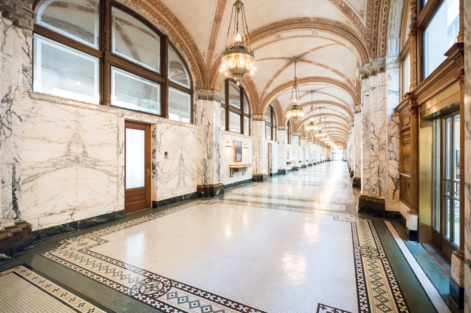 The US Court Of Appeals For The Ninth Circuit A Brief History - Most interesting museums in us