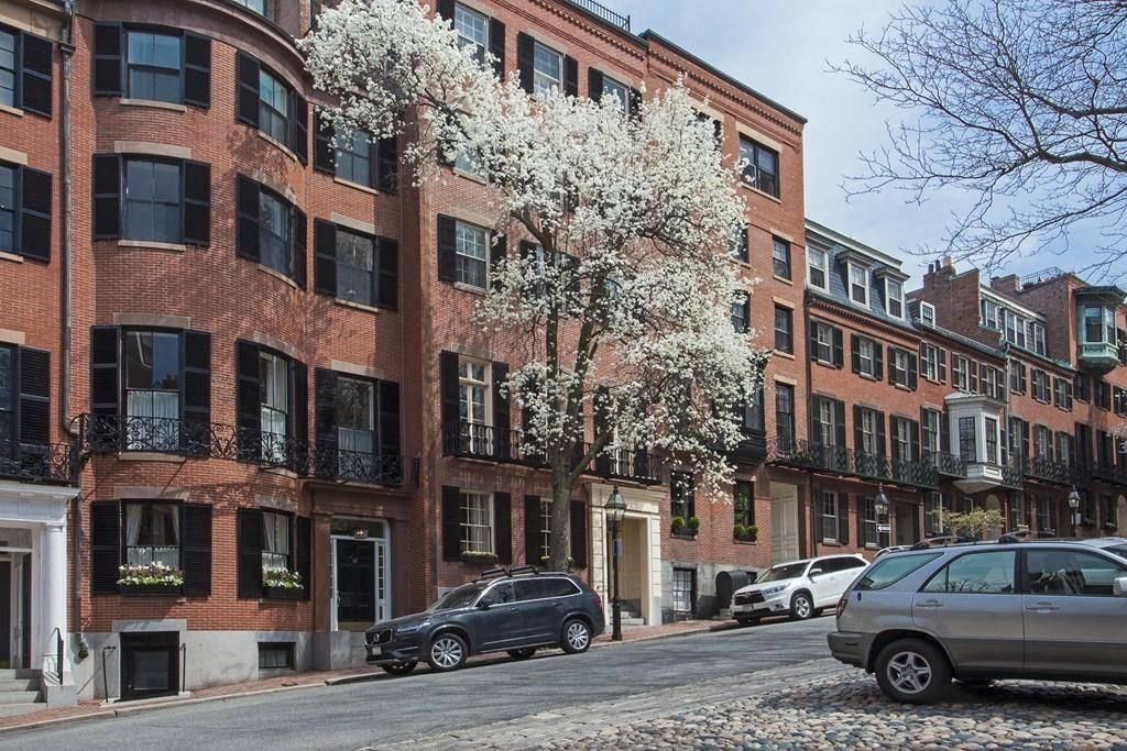 Louisburg square townhouse includes elevator six Elevator townhomes