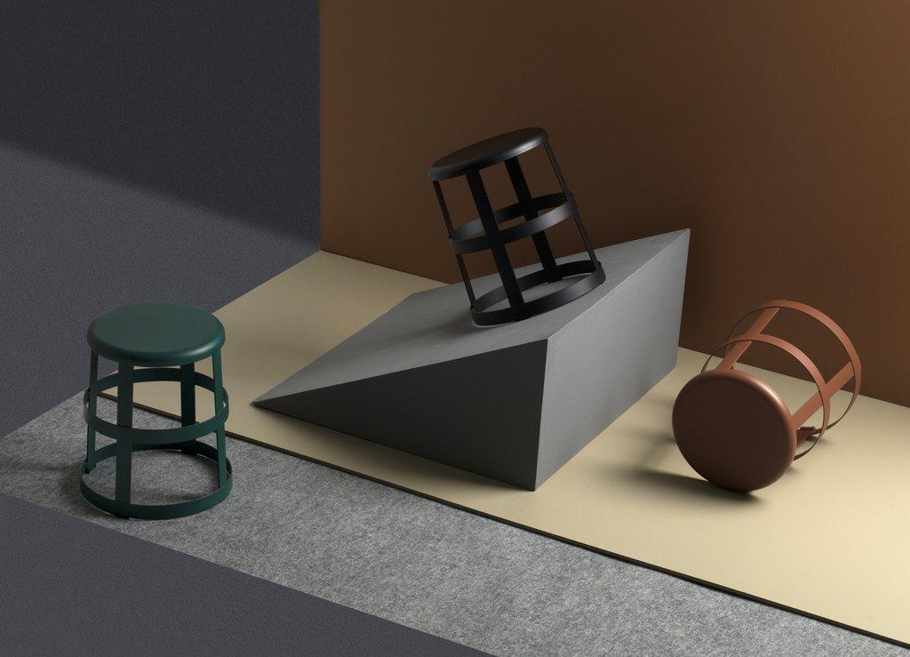 Мебель хороший дизайн