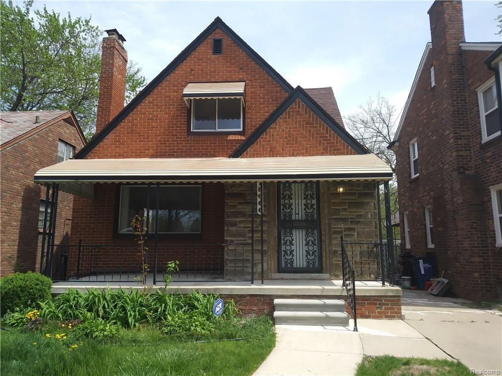 what can 100k buy you in detroit right now curbed detroit
