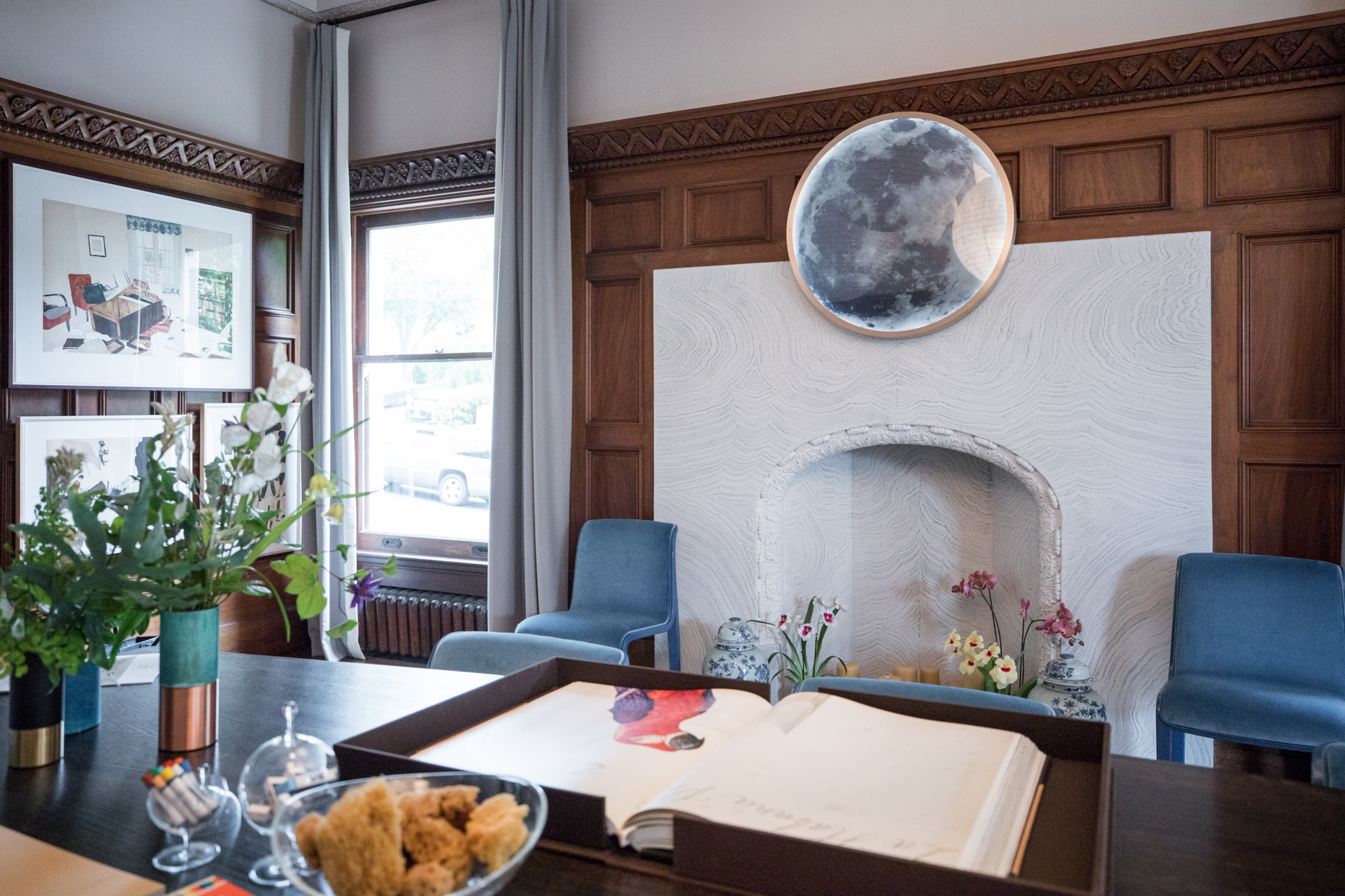 your first look at the 2017 san francisco decorator showcase