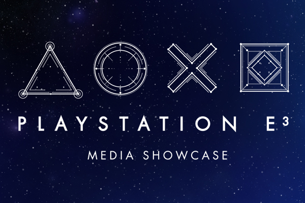 Image result for playstation e3 2017