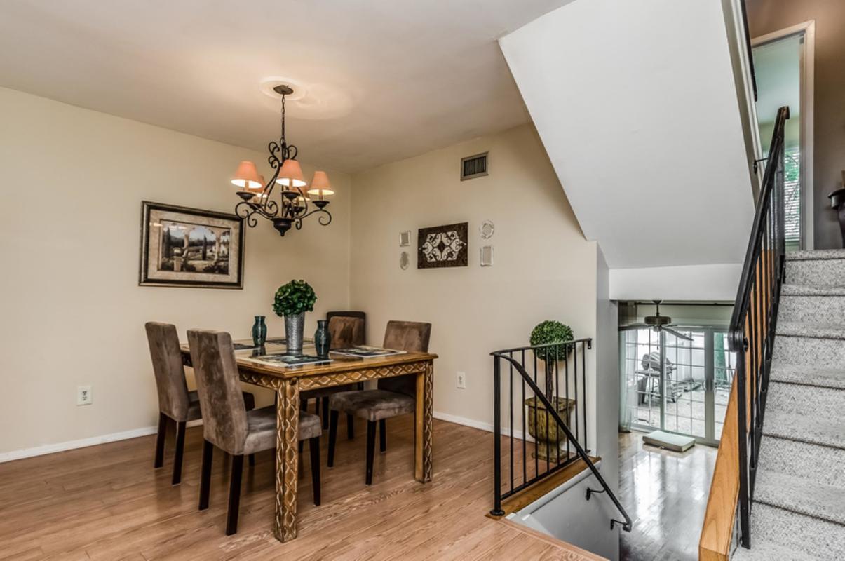 Staten Island Homes For Sale Under K