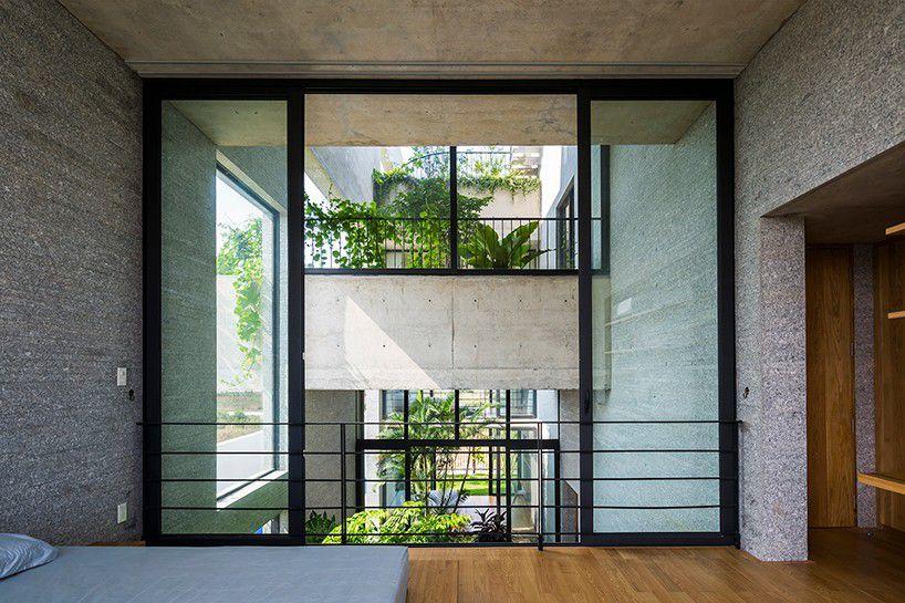 Photos By Hiroyuki Oki Via Designboom