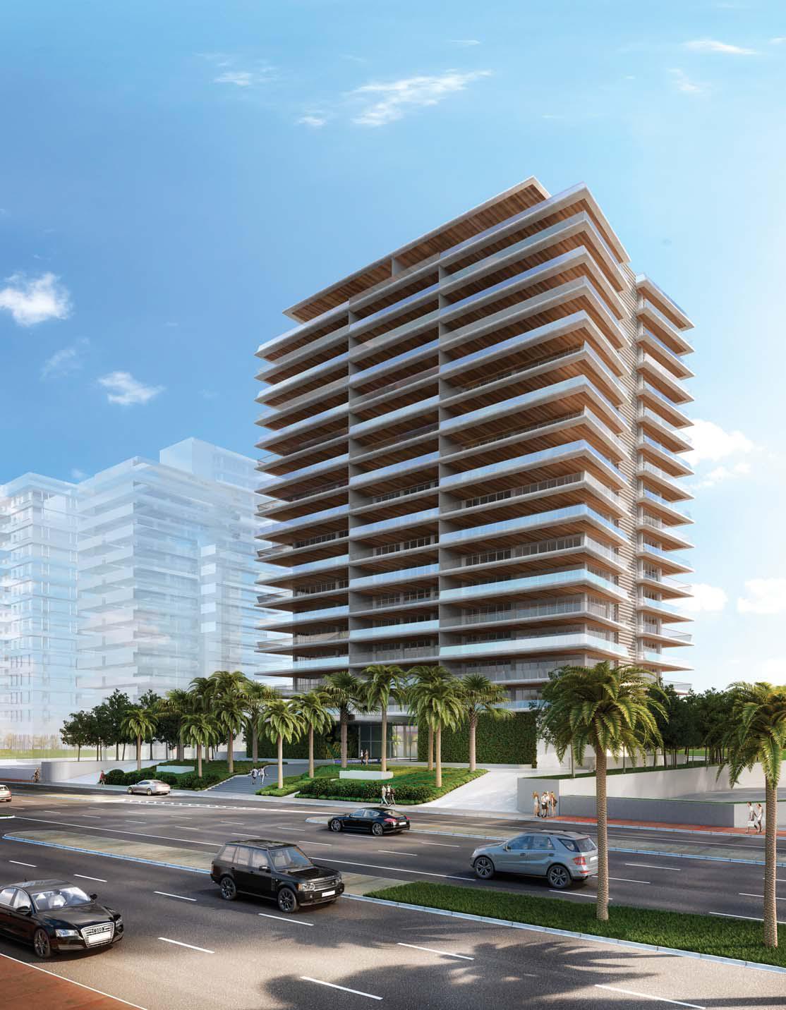 Miami Beach Planning Board