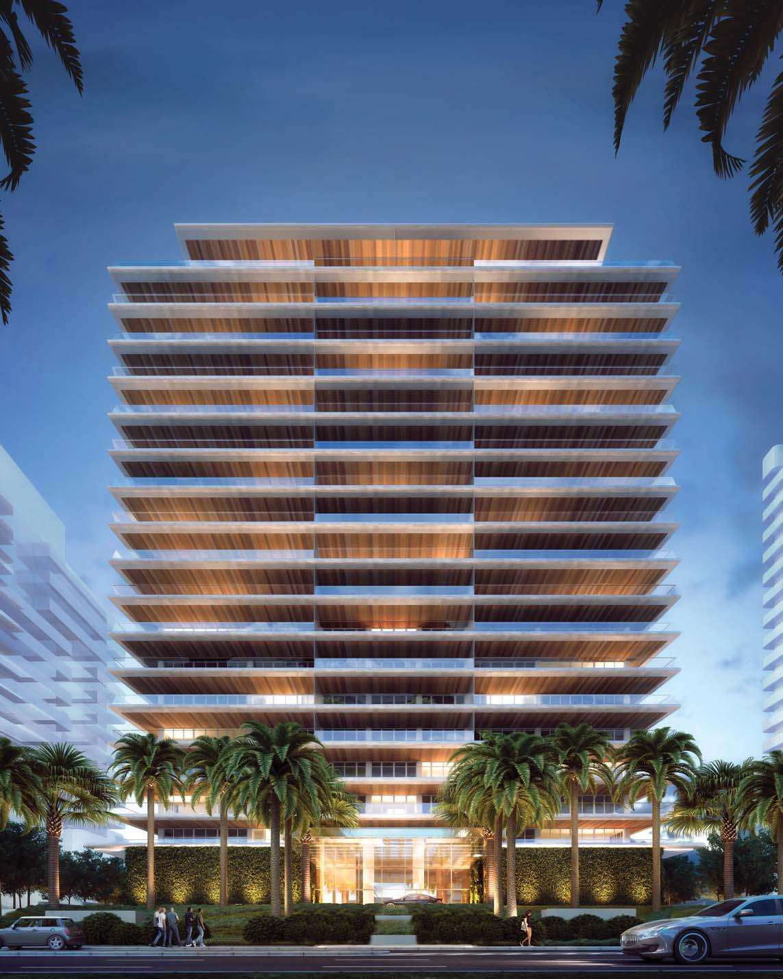 City Of North Miami Beach Building And Zoning