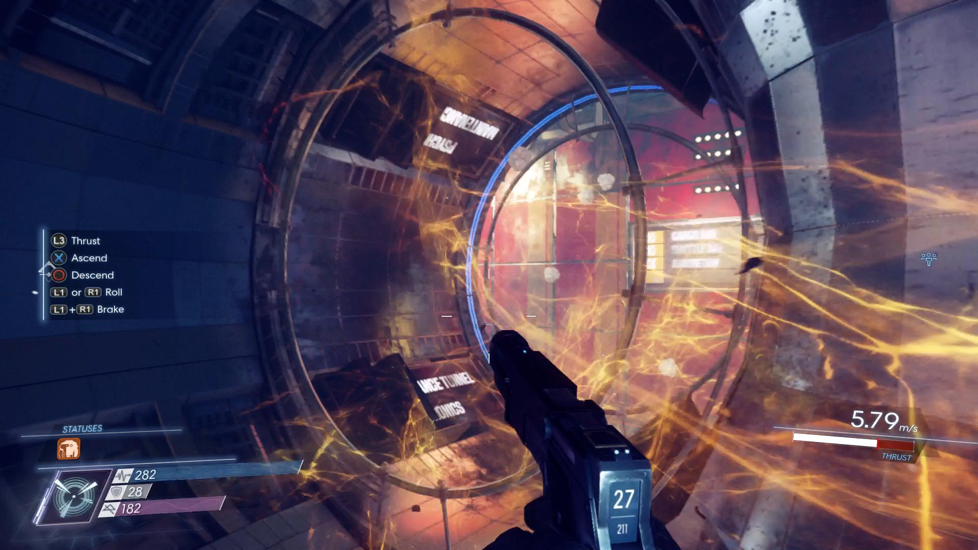 prey project Today we are doing a review on an interesting piece of software titled prey prey is a intuitive tracking system for you electronics for if they ever get sto.